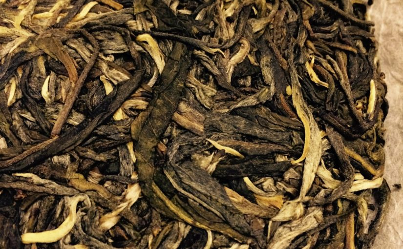 Herbata zielona i dieta